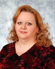 Donna Barttrum