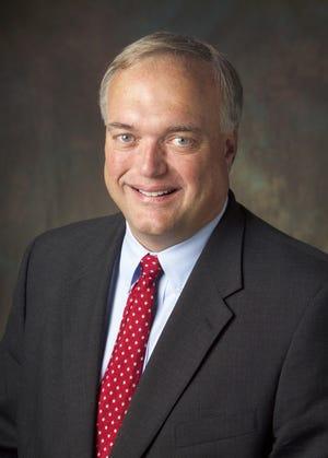 Tim Bubb