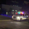 The Phoenix Police Department said were investigating a police shooting near First Avenue and Jackson Street in downtown Phoenix Jan. 6.