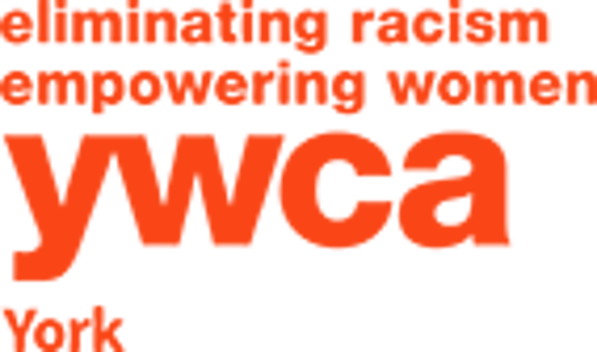 YWCA York logo