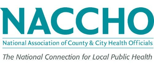 The Wichita Falls Wichita County Public Health District was chosen as one of two health departments to receive a grant to aid the inclusion of people with disabilities.