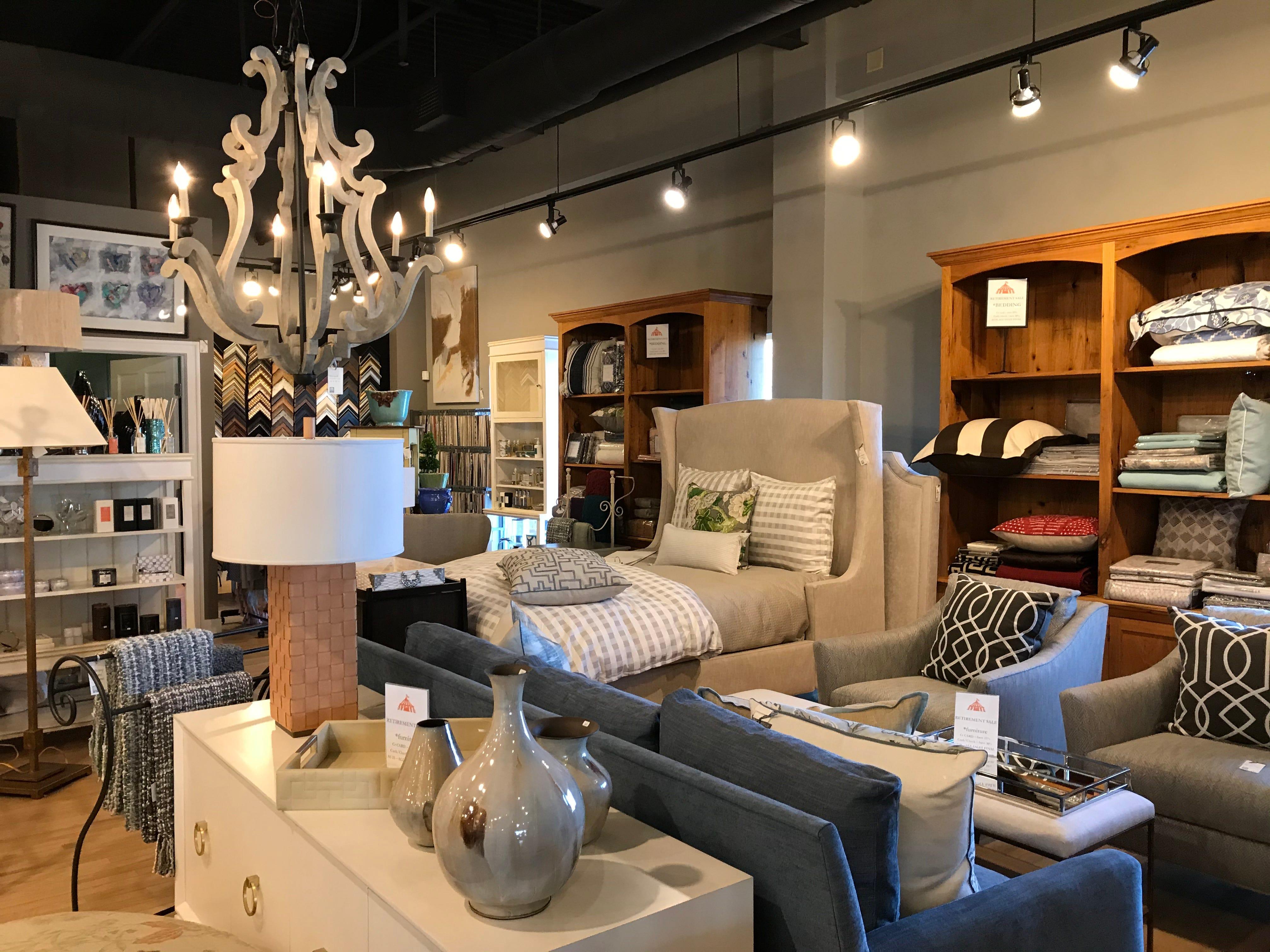 The Buzz Shops Close In Appleton Grand Chute Menasha Shop Reopens