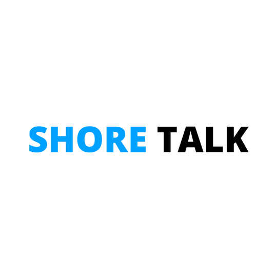 Shore Talk is a new discussion forum brought to you by the Asbury Park Press.