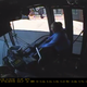 WARNING: Video contains potentially offensive language. The City of Evansville released the video of a woman reportedly hitting a METS bus driver.