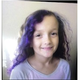 "Charlote ""Charlee"" Slobodzian was last seen at 6 p.m. Tuesday near the 4800 block of Sunfish Court in Riverwalk."