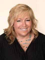 Rachel Curtin, APNP, FNP-BC