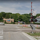 The intersection of North 72nd and West State streets is seen on Google Maps Street View. The railroad runs parallel to State Street near Hart Park.