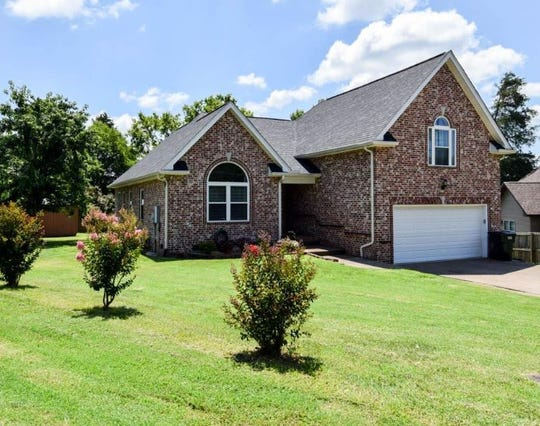 SUMNER COUNTY: 449 Marble Court,Gallatin 37066
