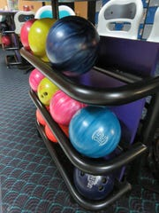A new bowling complex for Southwest Florida?
