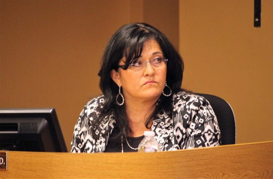 Las Cruces Public Schools interim superintendent Karen Trujillo said feedback on an extended school year is being sought from teachers and staff.