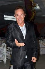 Marcos Valdés considera que fue totalmente innecesario, que Yolanda Andrade hablara de la vida privada de Verónica Castro.