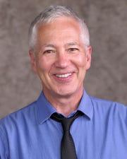 Richard Rosenfeld
