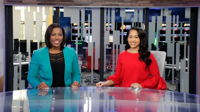 Black News Channel set to launch in February: 24-hour national outlet targets black viewers