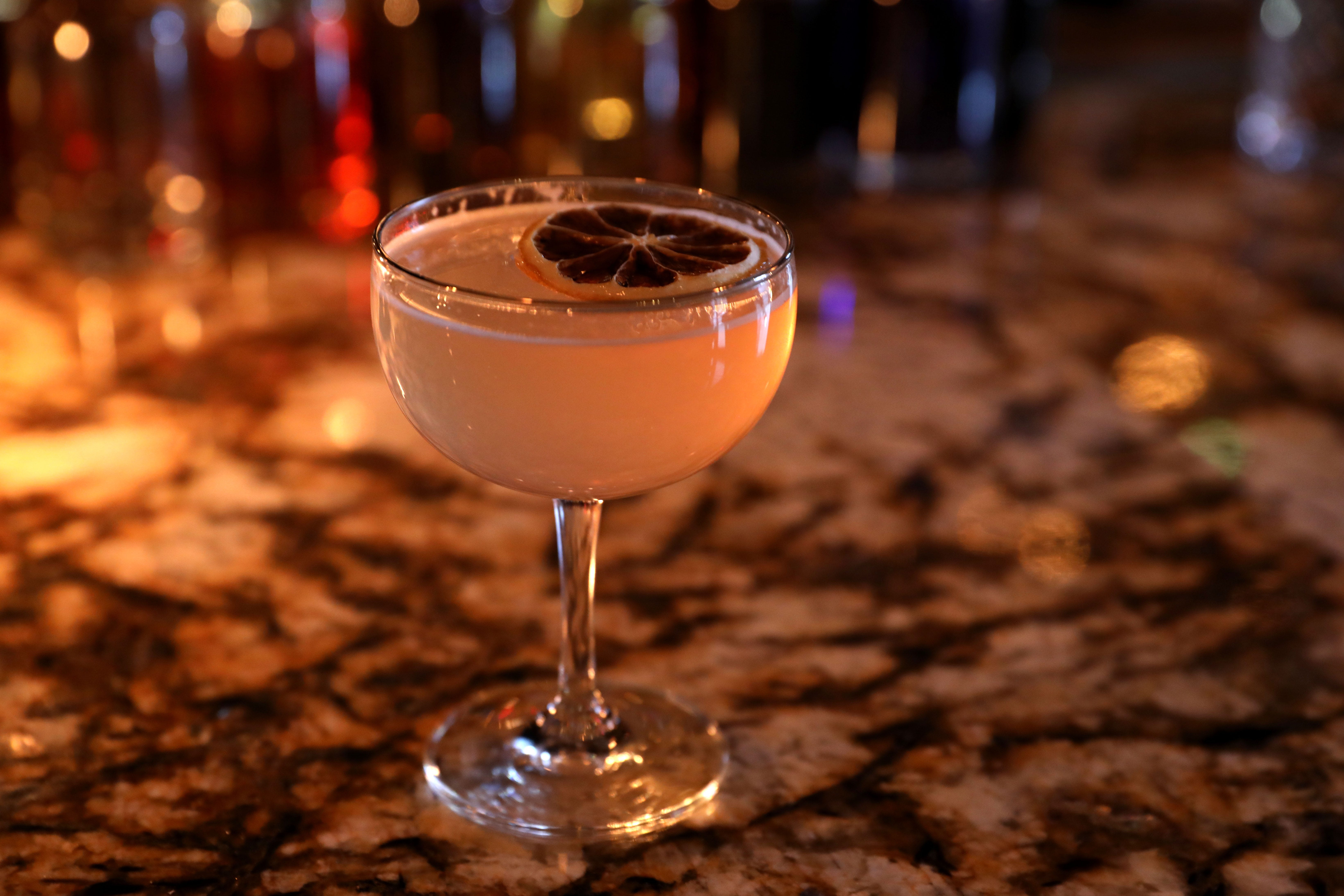 Where To Find A Speakeasy Prohibition Style Bar In Westchester Rockland