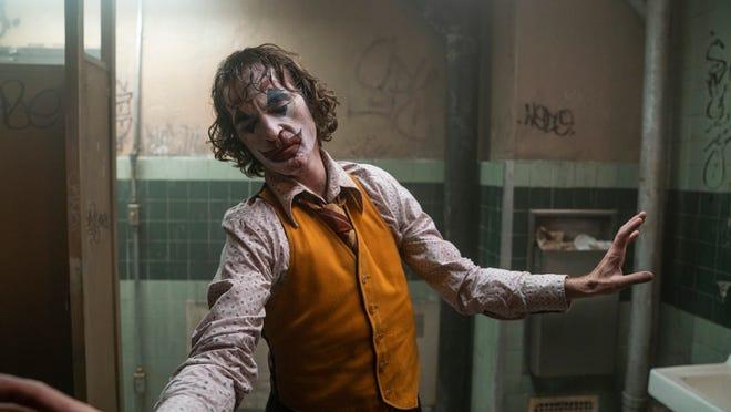 Oscar Nominations 2020 Irishman Other Detroit Movies Earn Love