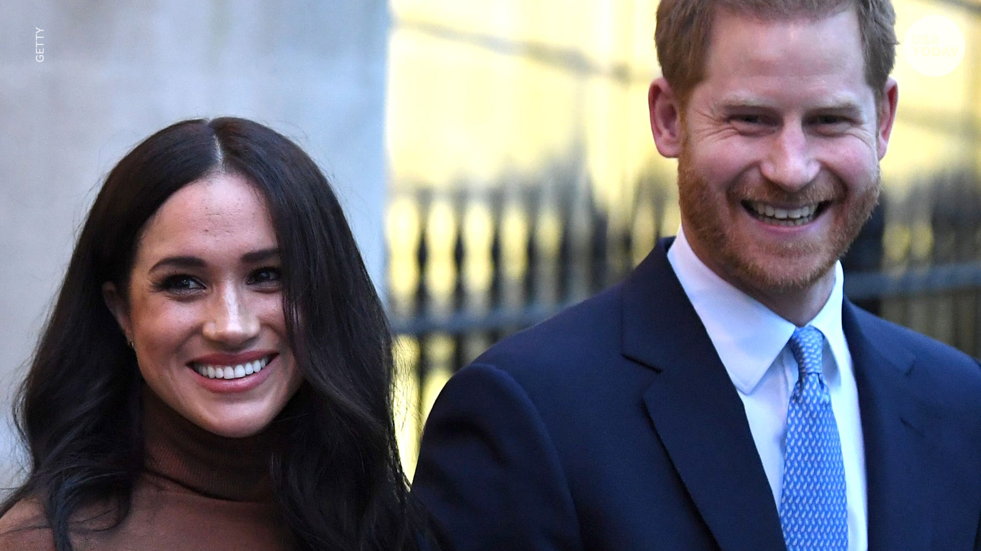 meghan markle harry show how families struggle with financial ties prince harry duchess meghan are stepping back as senior royals