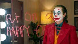 'Joker' is a symptom of what ails 2020 America