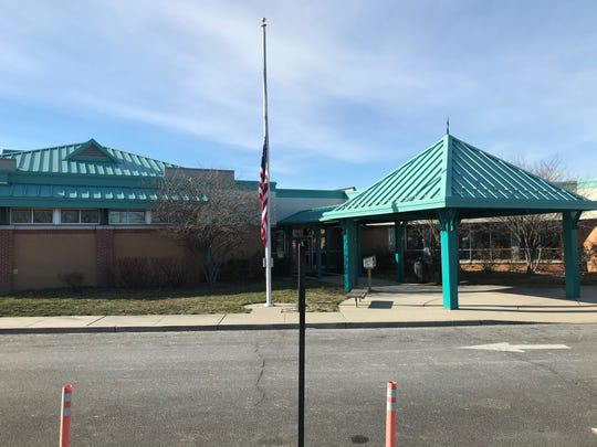 Neptune Township Schools plan to close the 15-year-old Early Childhood Center preschool due to ongoing state budge cuts prompted by reduced enrollment.