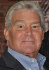 Warren R. Zimmerman