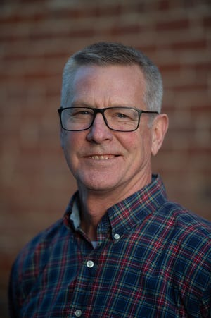 Five More File For Henderson City Commission Race