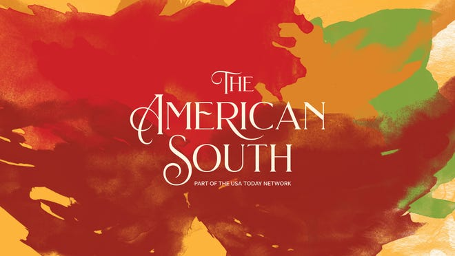 The American South, part of the USA TODAY Network.