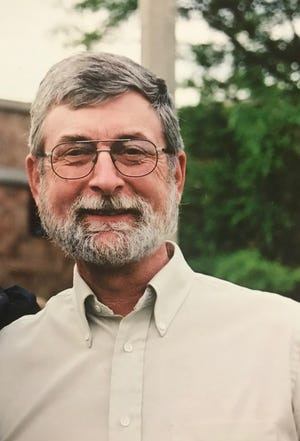 John Pawasarat, a former researcher at UWM's Employment and Training Institute, died Jan. 2. He was 70 years old.