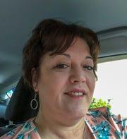 Sheila Galera