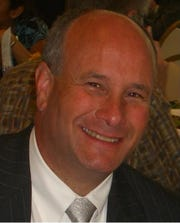 Simi Valley Interim City Manager Brian Gabler has been offered the permanent city manager position.