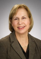 Angela Smith is a retired orthopedic surgeon from Nemours/A.I. duPont Hospital for Children.