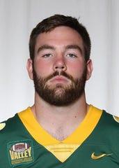 Logan McCormick