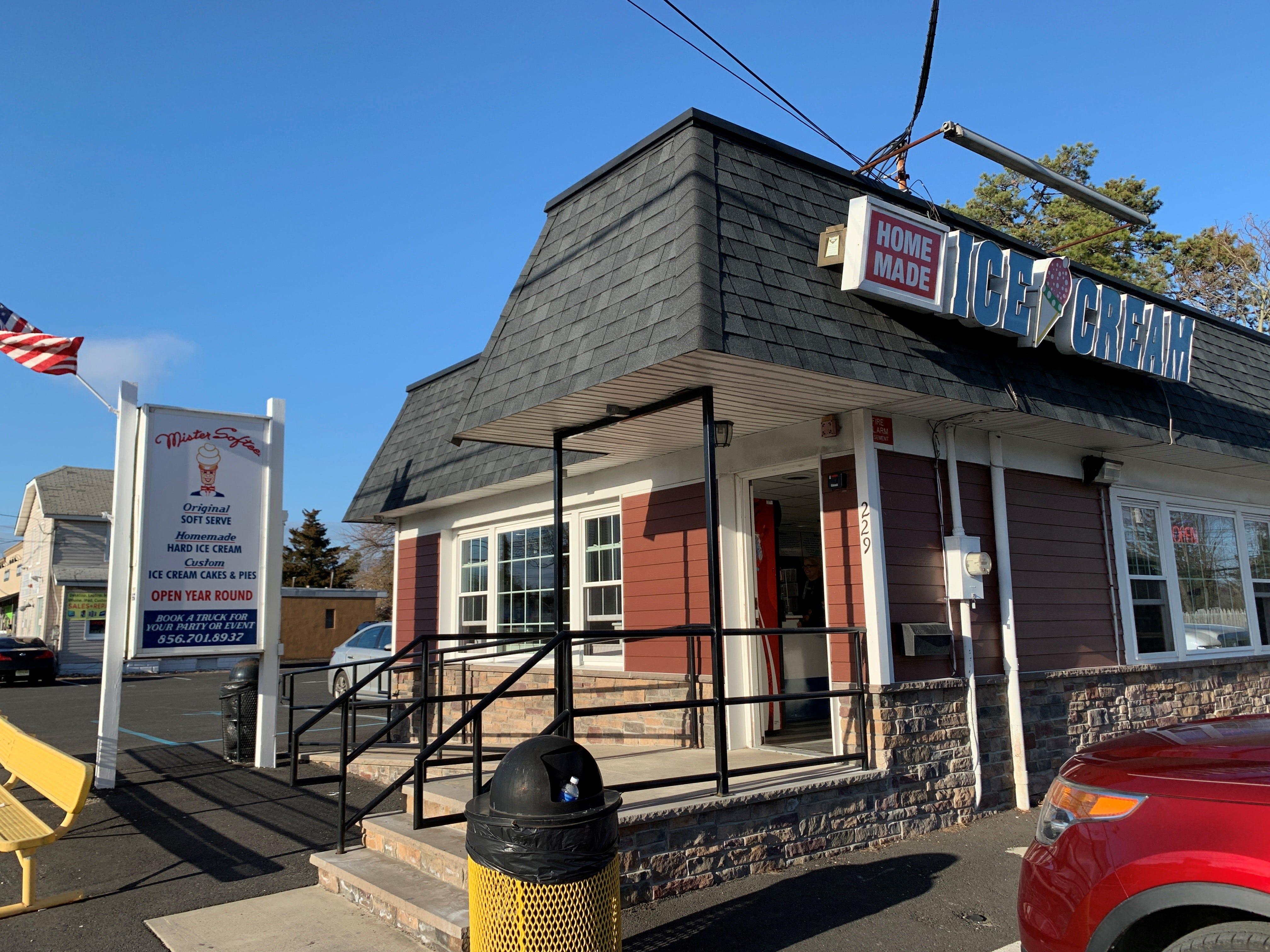 Nj Restaurants 15 New Restaurants At The Jersey Shore