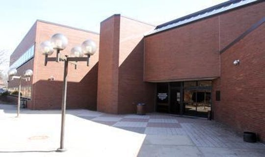 The township council unanimously approved themotion and waived the permit fee at Monday's virtual meeting.