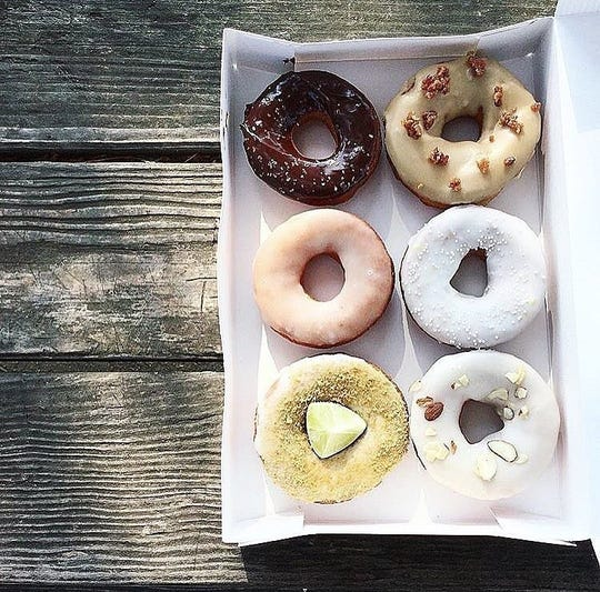 Makers Donuts is under new ownership and will relaunch in 2020 with a new store.
