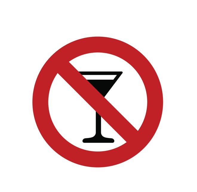Lyon County is included in Nevada counties that must close their bars until further notice.