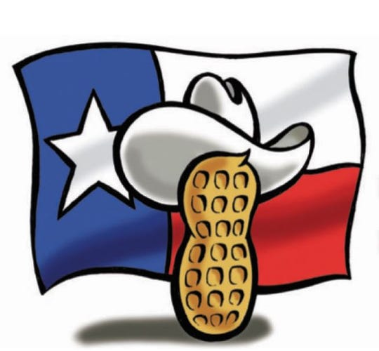 The Texas Peanut Producers Board is headquartered in Lubbock.