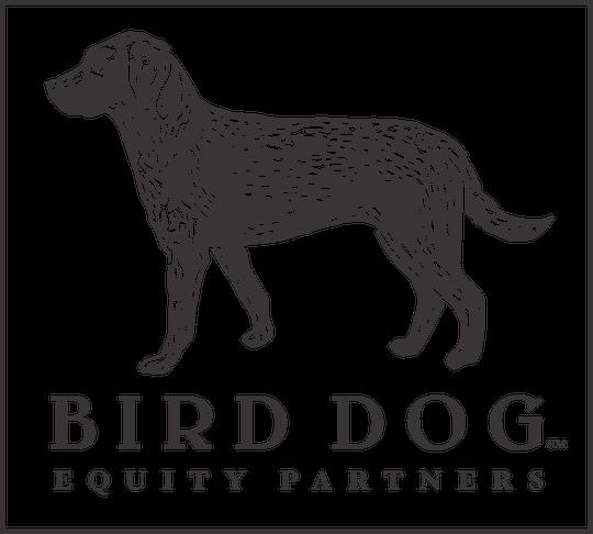 Bird Dog Equity Partners logo