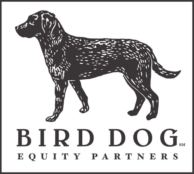 Bird Dog Equity Partners logo