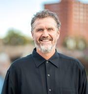 Paul Schock