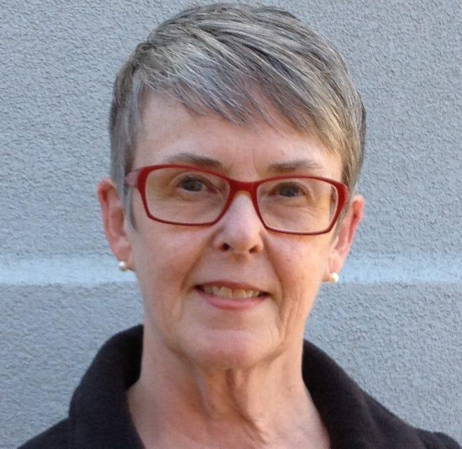 Annette Burke Lyttle will present a geneaology workshop.