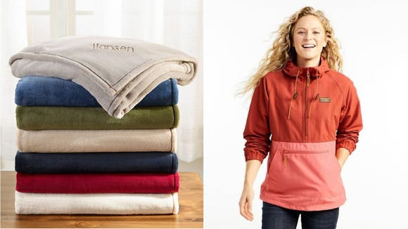 15 incredible things to get at L.L.Bean's massive weekend sale