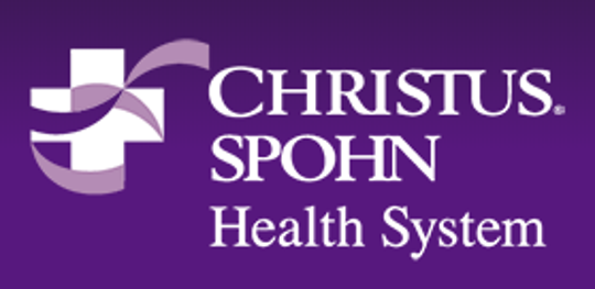 CHRISTUS-SPOHN-Health-System