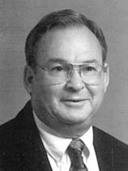 Charlie Fisher, an all-stater for Reitz in 1947 and named to UE's Hall of Fame in 2013, died on Thursday at age 90.