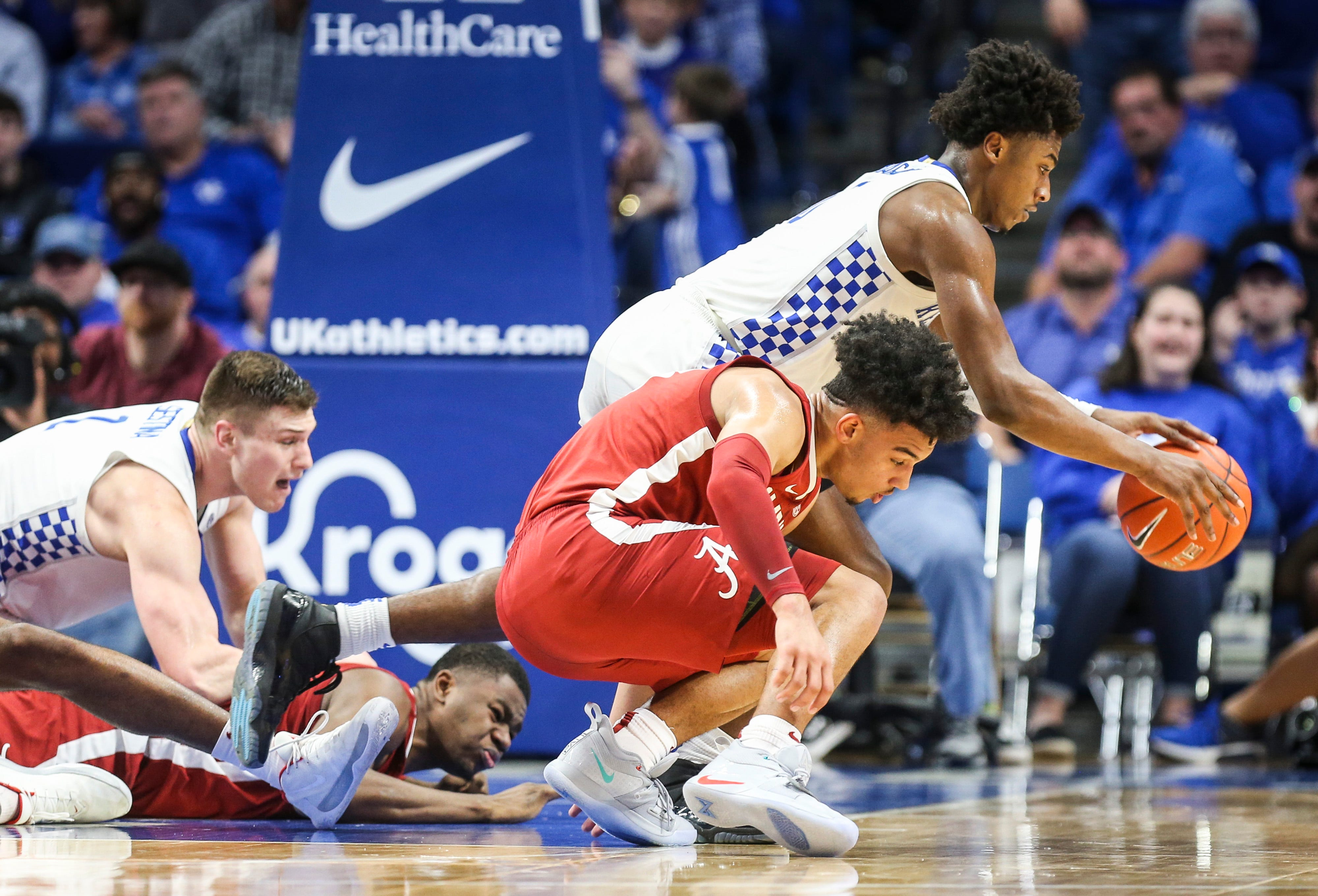 Kentucky Basketball At South Carolina How To Watch Stream