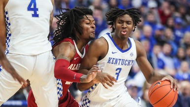 kentucky vs tennessee basketball 2020