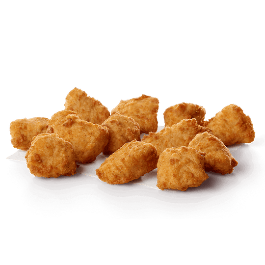Chik-fil-A is giving away free chicken nuggets in January. Find out the details here.