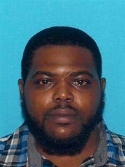 Marcus M. Holman, 32, of Dyersburg faces a first-degree murder charge and an attempted first-degree murder charge for his alleged involvement in a shooting that killed one man and critically injured another at a Dyersburg apartment complex on Jan. 12, 2020.