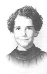 """Bishop J. Douglas Deshotel of the Diocese of Lafayette has opened the """"Cause for Canonization"""" of Charlene Richard."""