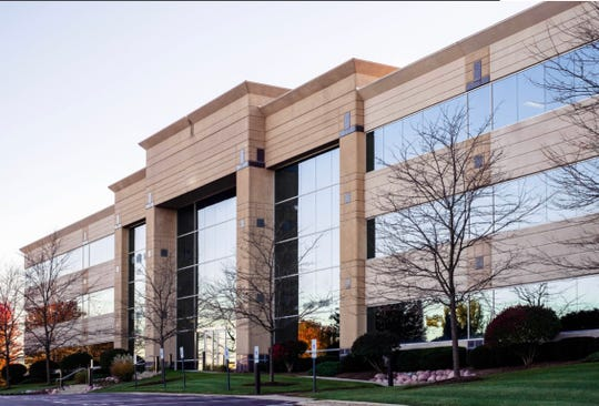 CentroMotion will move its global headquarters to the Riverwood Corporate Center in Pewaukee.