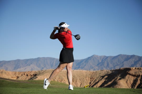 Mesquite is the perfect destination for your next golf vacation.