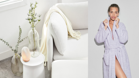 The 18 most popular things our readers bought from Nordstrom in 2019